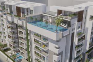 Comment acheter un bien immobilier en Tunisie