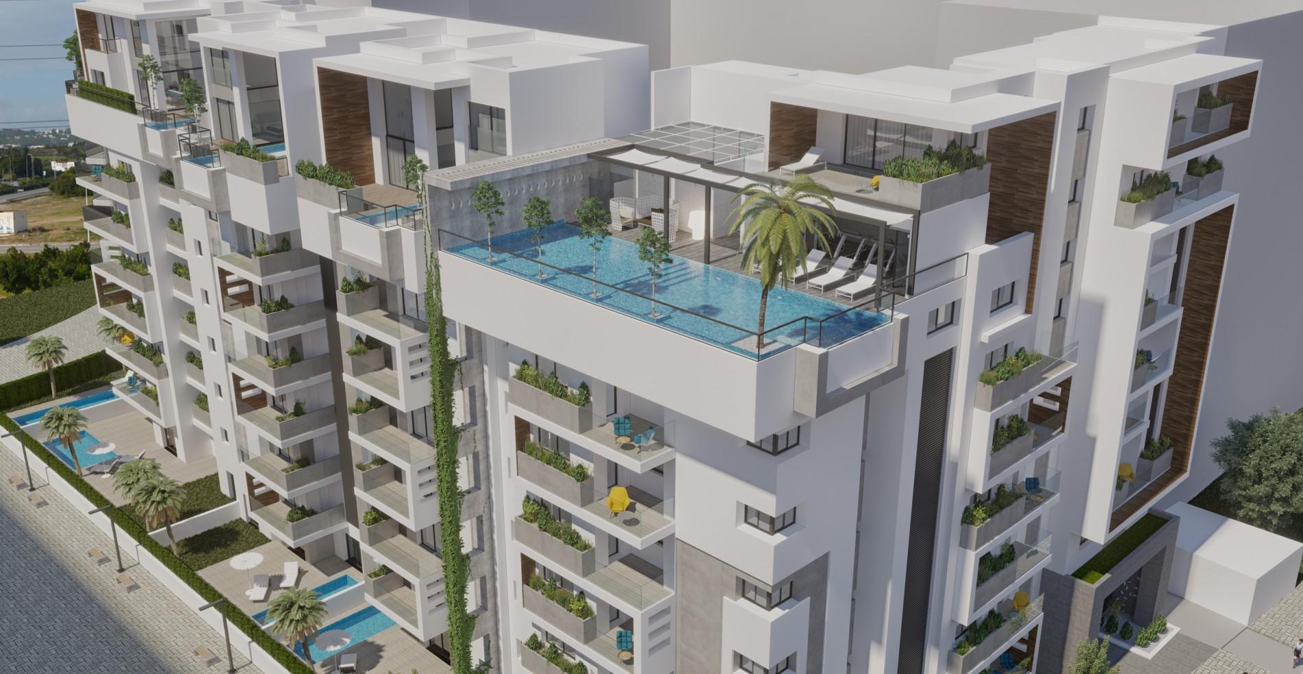 comment acheter un bien immobilier en tunisie cabinet avocat brahim latrech. Black Bedroom Furniture Sets. Home Design Ideas