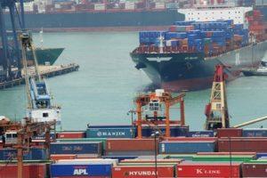 Exportation-cepex-l-economiste-maghrebin