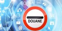 Droit-Douanier-