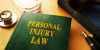 Personal-in-jury-law-