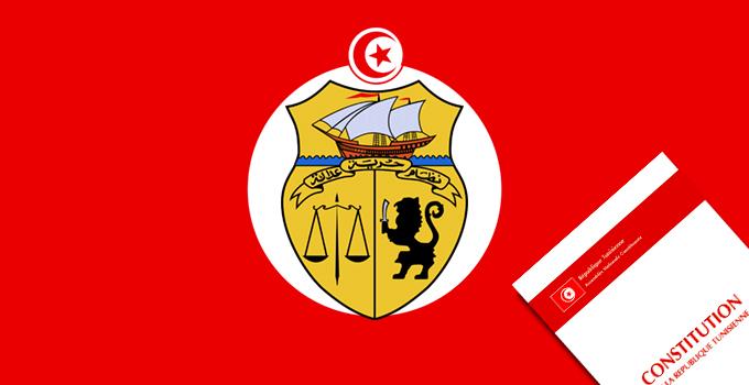 Projet de constitution menacent les droits humains - Dr. Brahim LATRECH