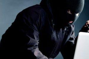 cybercriminalite-2_4877885