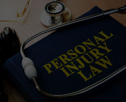 Personal-in-jury-law