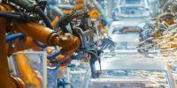 Propriete-industrielle-