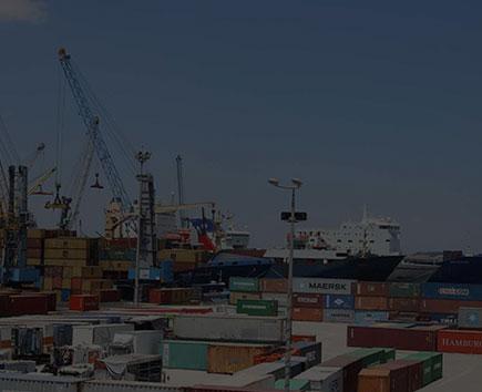 Ship-arrest-in-Tunisia-