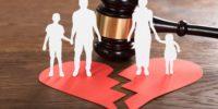 Le droit de divorce en Tunisie