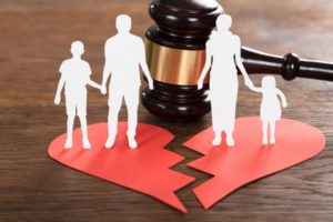 Divorce under Tunisian law - Mr. Brahim LATRECH
