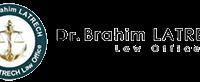 Enforcing arbitration awards foreign under Tunisian law - Dr. Brahim LATRECH