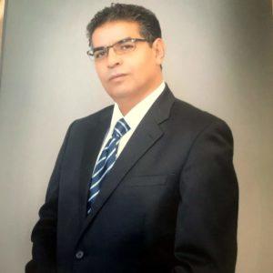 Avocat International Tunisie - Cabinet Dr. Brahim LATRECH